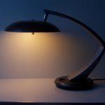 fase boomerang lamp