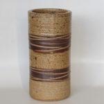 Scandinavian Tue poulsen vase