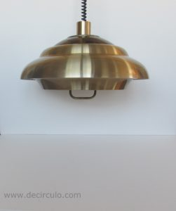 dijkstra holland pendant lamp poulsen