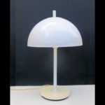 fagerhults white table lamp 01