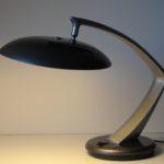 fase lamp boomerang