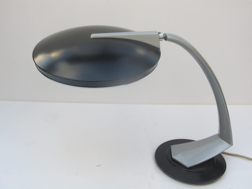 fase madrid Decirculo desklamp lamp table lamp