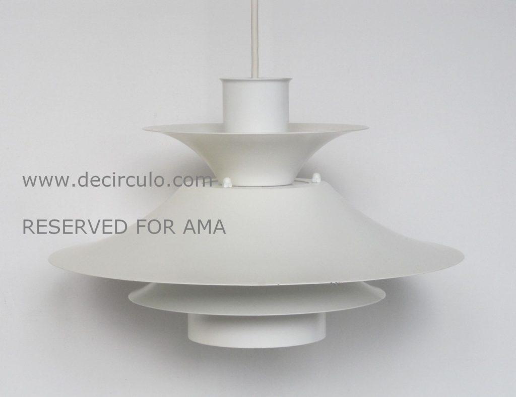 lifa danish pndant lamp white desiree reserved