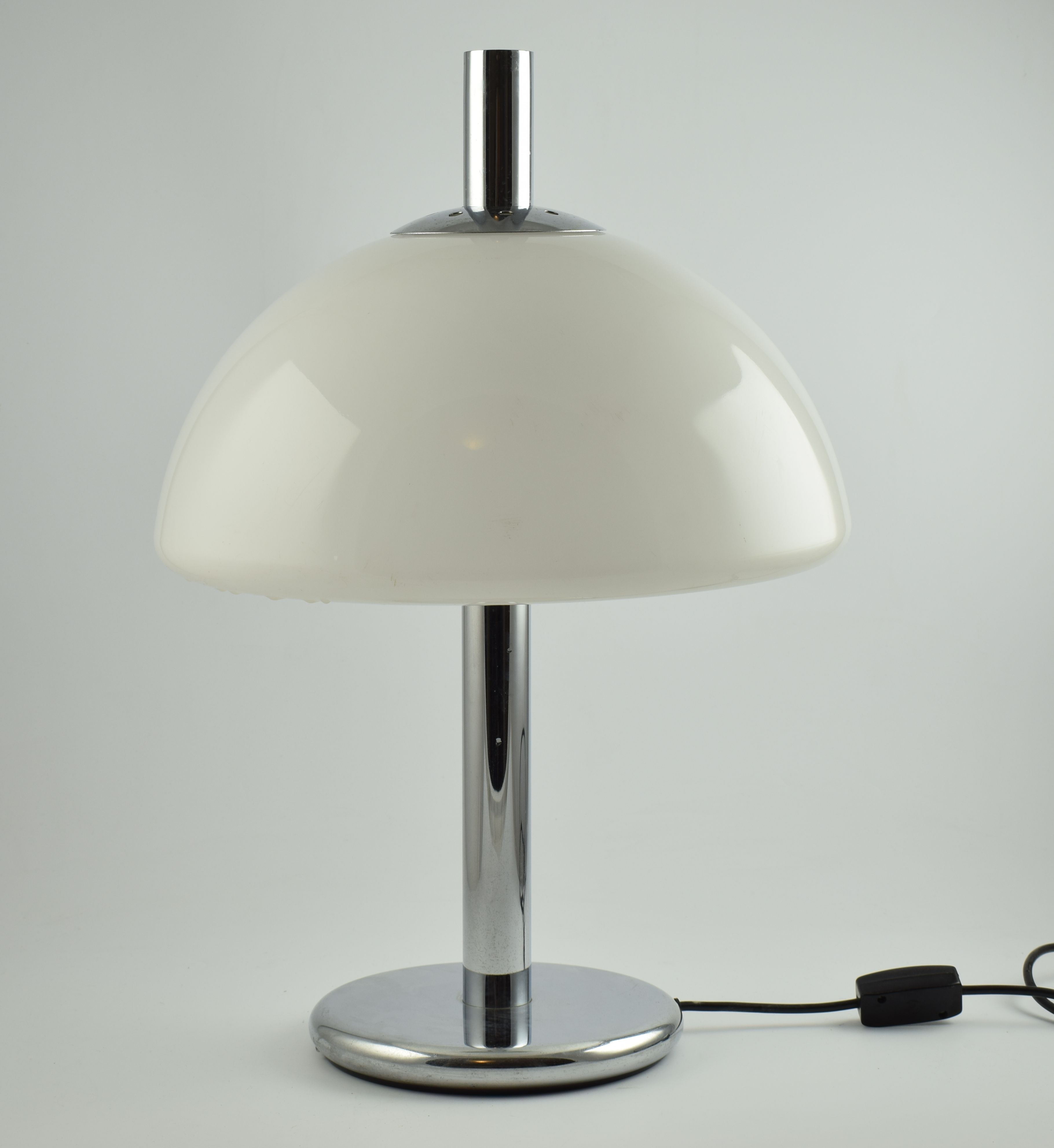 Guzzini Table Lamp