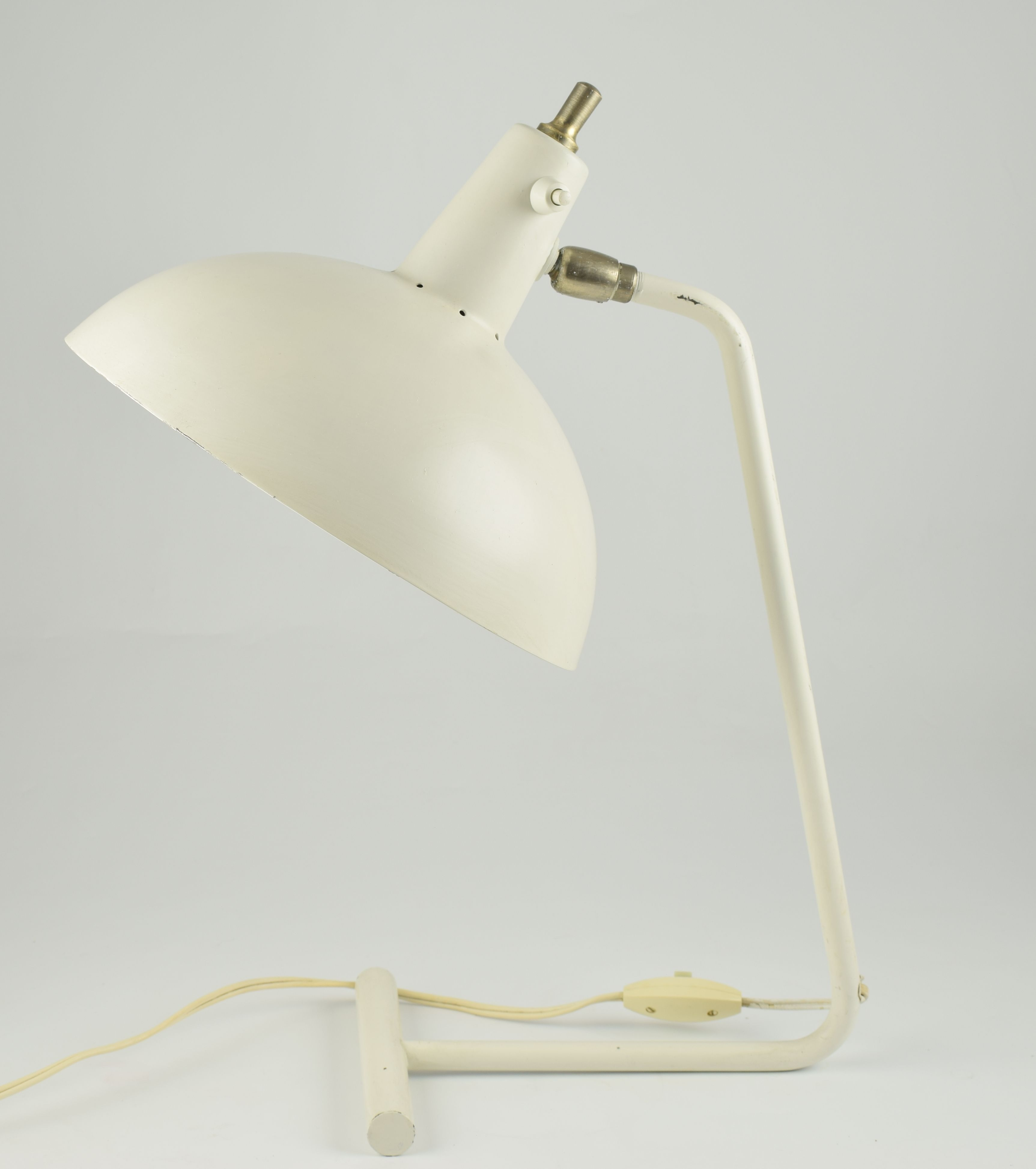 Anvia 6019 Jjm Hoogervorst Table Lamp