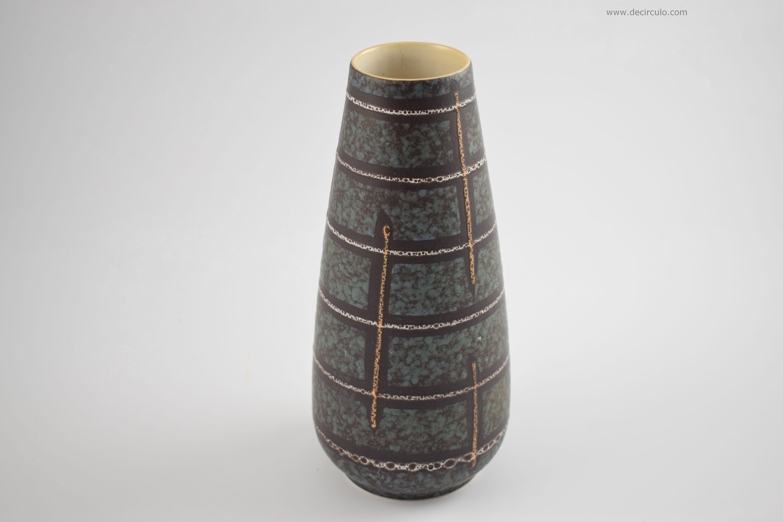 Eckhardt Vase