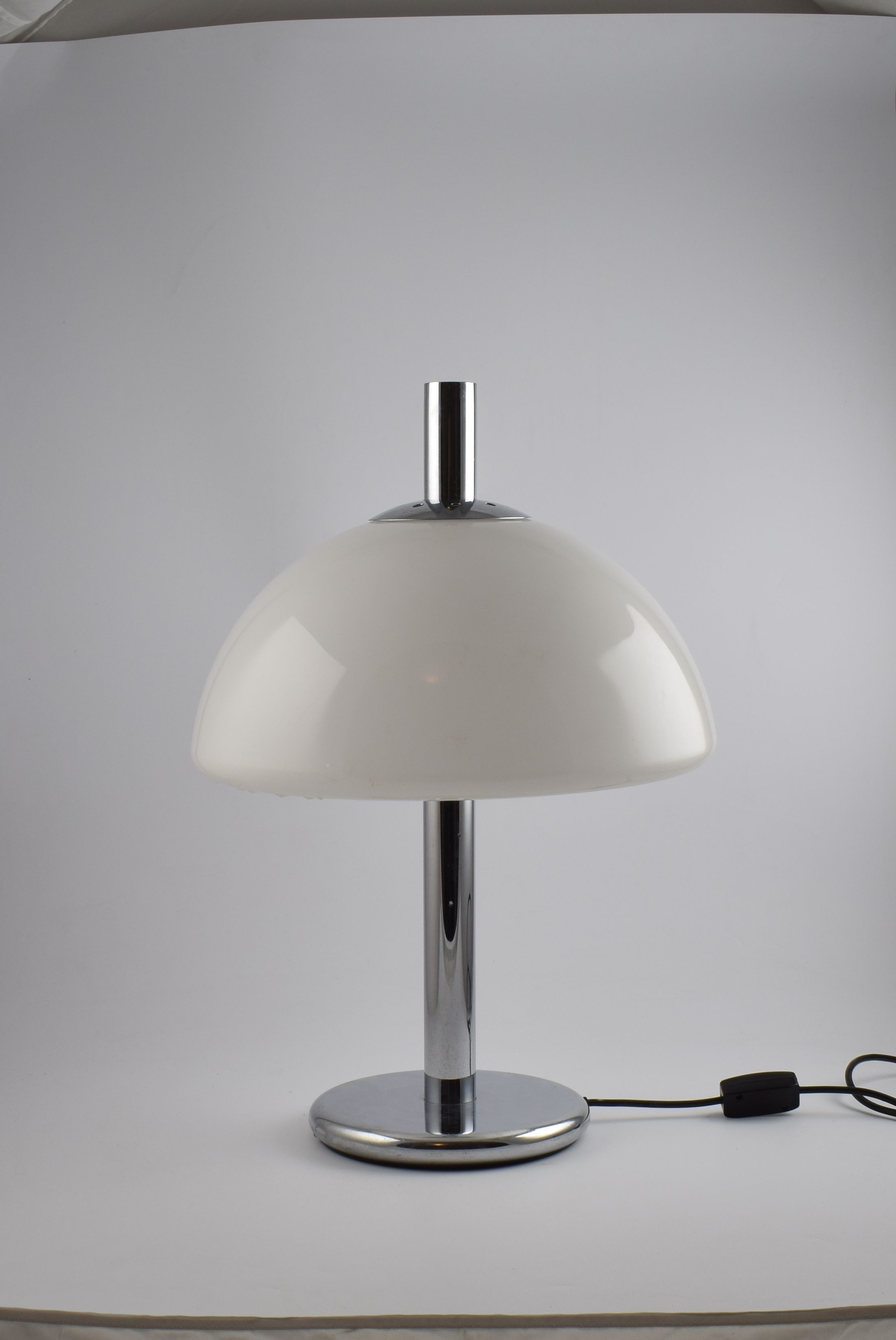 IGuzzini Table Lamp